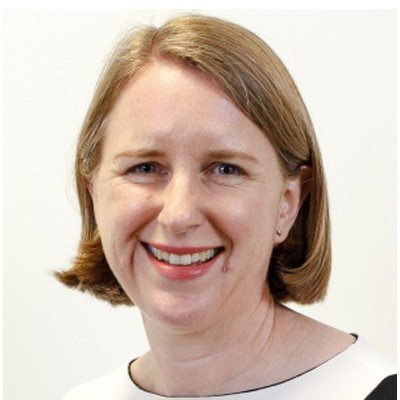 Professor Jodie McVernon