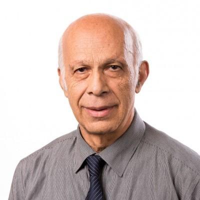 Joseph Manitta