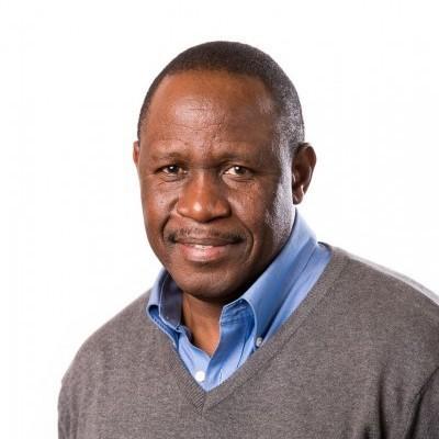 Joseph Musemburi
