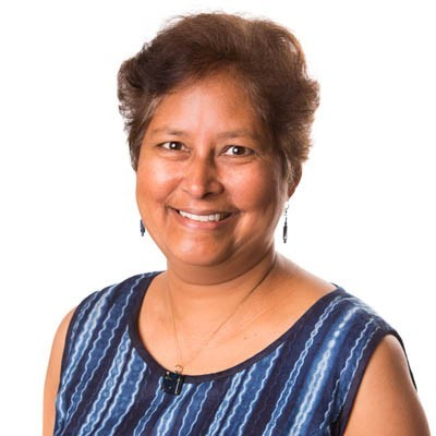 Professor Kanta Subbarao