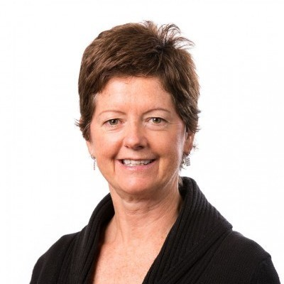 Karen Goebel
