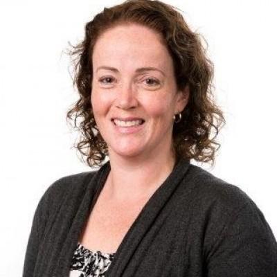 Associate Professor Karena Waller