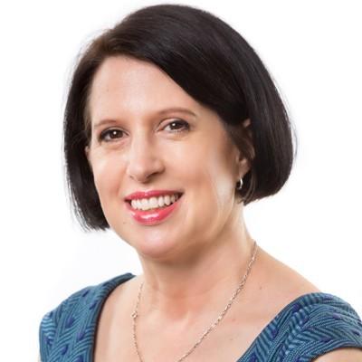 Professor Karin Thursky