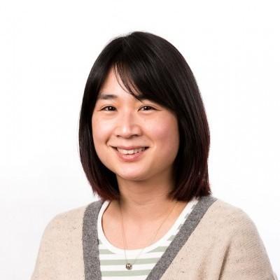 Dr Liyen Loh