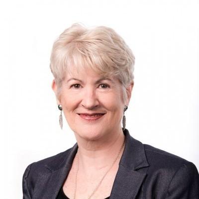 Professor Lorena Brown