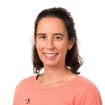 Dr Margaret Littlejohn