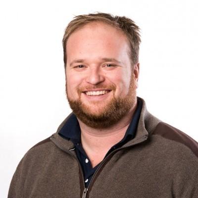 Dr Michael Roche