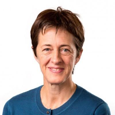 Dr Noleen Bennett