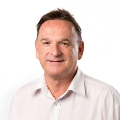 Peter Trevan
