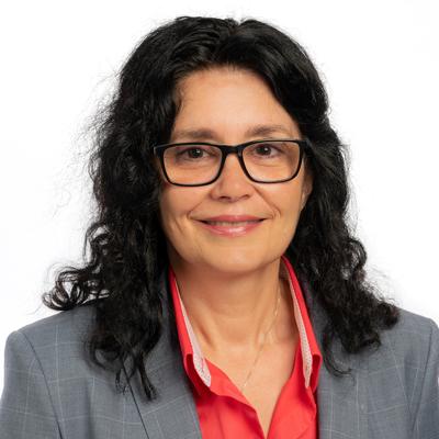 Professor Jennifer Wilkinson-Berka