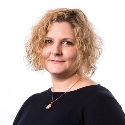 Dr Sarah Londrigan