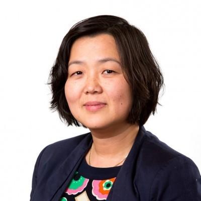 Susan Luu