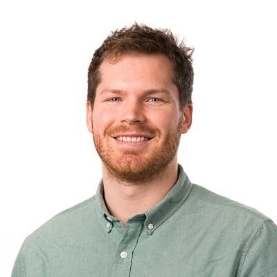 Dr Dustin Flanagan