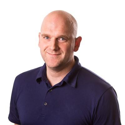 Dr Ian Monk