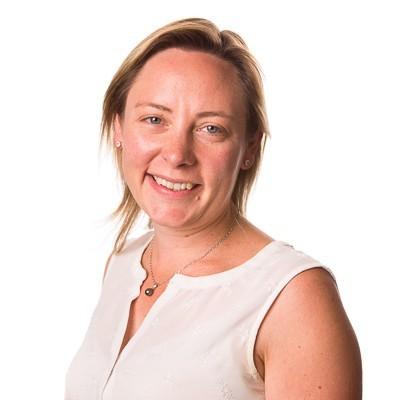 Dr Renae Walsh