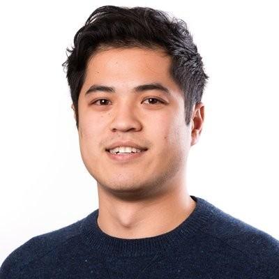 Dr Andre Mu