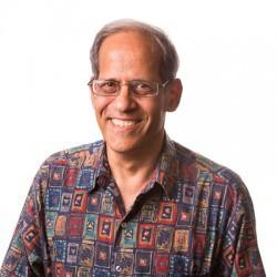 Associate Professor Siddhartha Mahanty